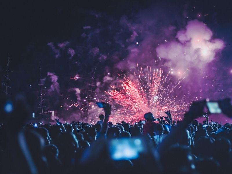 Festivals en Savoie