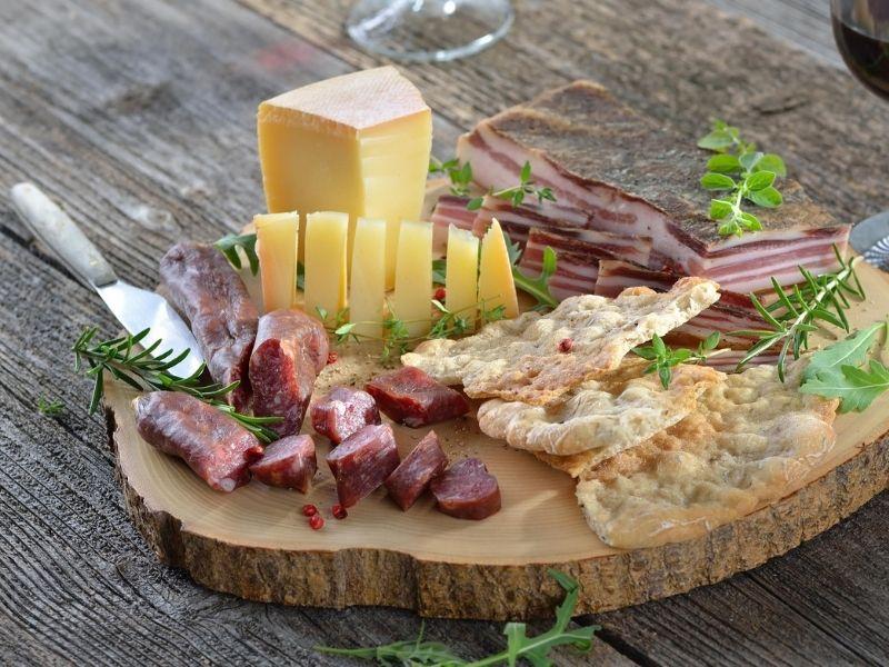 Planche-aperitif-carte-du-midi